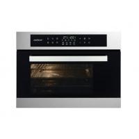 广东家邦智能厨房电器供应厨房电器蒸烤一体箱