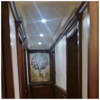 南京护墙板-南京科臣木业
