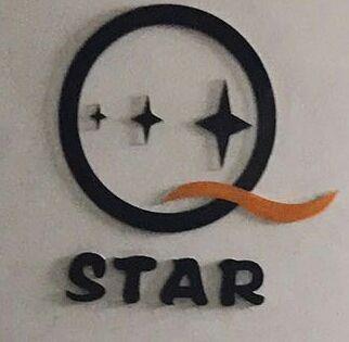 陕西群星表业有限责任公司