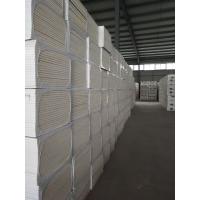 河北硬泡聚氨酯保温板生产供应