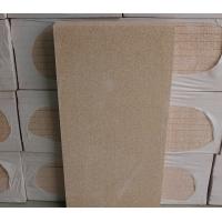 内外墙防火保温真金板 建筑材料真金保温板生产供应