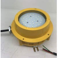 SG-BPC8762 LED防爆平台灯