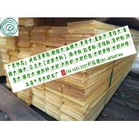 上海弋景供应马来西亚山樟木 山樟木木材(弋景)行业**