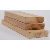 批发供应芬兰木木板材现货