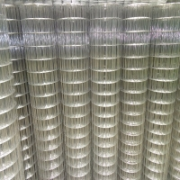 圈玉米鐵絲網圍欄A嘉興圈玉米鐵絲網圍欄生產廠家