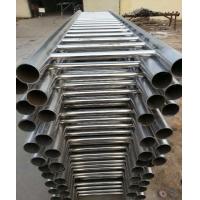 山東S304不銹鋼產品制造廠,可來圖定制