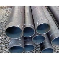 Q235B异型钢管定制,大口径无缝钢管定制