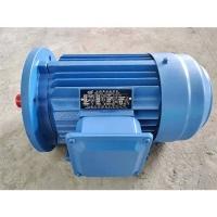九派通廠家銷售YX3-180L-6三相異步電動機