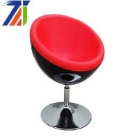 玻璃钢旋转椅玻璃钢坐椅玻璃钢吧椅定制特价直销