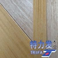 供应印尼丹巴伦地板料特力发品牌巴劳木