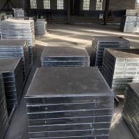 辽宁屋面板 钢骨架轻型板 大型屋面板 天沟板
