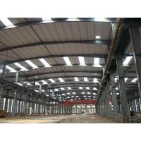 直供 蘇州昆山 鋼骨架輕型屋面板  鋼骨架輕型板 源頭工廠