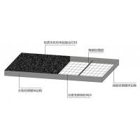 直销 钢结构夹层楼板 钢结构预制阁楼板 LOFT夹层楼板
