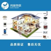 智能家居|智能化定制设计安装