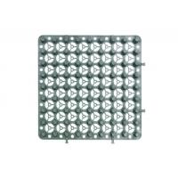 专业生产pe排水板,优质pe排水板供货商  一匡
