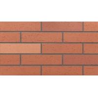 内外墙装饰材料防火保温