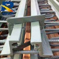 Z型桥梁伸缩缝A桥梁工程伸缩缝A公路伸缩缝射阳供应商