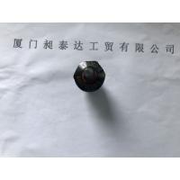 日本原装进口KOSMEK高世美油缸LD0302-Q