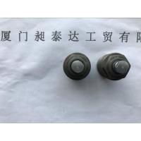 日本原装进口PASCAL帕斯卡液压缸CSN01-L