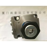 日本PASCAL帕斯卡CTU10-L 液压缸