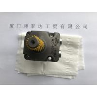 WVP-2SSL液压缸/CNA04-20M油缸