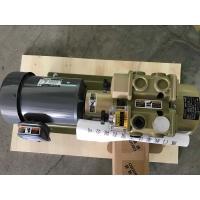 ORION好利旺真空泵krx5-p-v-03