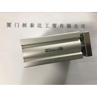 日本SMC气缸 MGPM25-50Z