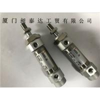 日本SMC气缸 CM2B25-25