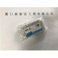 日本SMC气缸 MXH10-40Z
