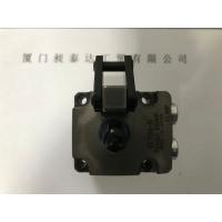日本PASCAL帕斯卡 油缸液压缸CLT04-R