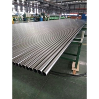 超级奥氏体 铁素体 不锈钢管 耐蚀合金