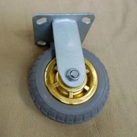 【工业脚轮】A信宜工业脚轮价格A工业脚轮批发销售