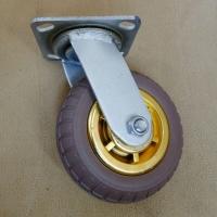 重载工业脚轮A平乐重载工业脚轮A重载工业脚轮供应商
