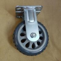 工业脚轮安装A进贤工业脚轮安装A工业脚轮安装加工