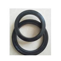 高压由壬密封圈批发-由壬密封垫-橡胶由壬密封圈加工定制