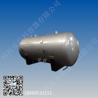 承壓儲水罐-太陽能熱水罐-不銹鋼儲水罐