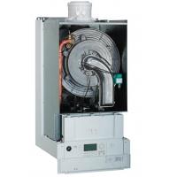 进口民宿供暖设备节能采暖设备取暖设备-青岛圣火