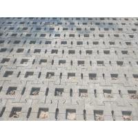 丹東護壩水泥磚,丹東市隆達水泥制品大量熱銷中