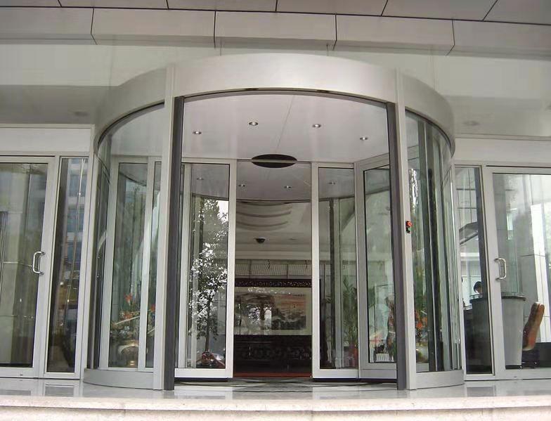 四川鋼之輝鋼業有限公司