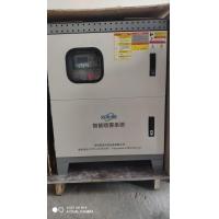 工廠降溫除塵設備XR-220安裝維護