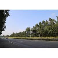乡村公路双波护栏 波?#20301;?#26639; 高速公路护栏板
