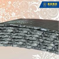 铝箔气泡隔热材 热网蒸汽管道专用气垫隔热反对流层
