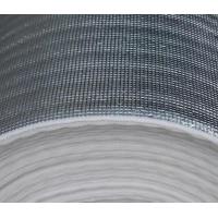 铝箔珍珠棉 EPE珍珠棉复铝膜 保温隔热材料