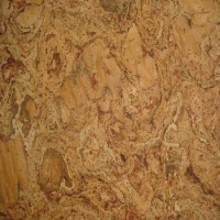 软木墙板浮雕 幼儿园软木墙地板 软木照片墙