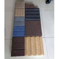 陶瓷盲道砖