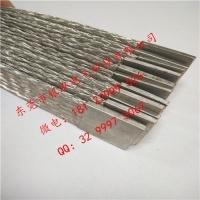 镀锡铜编织带软连接软连接厂家银泓