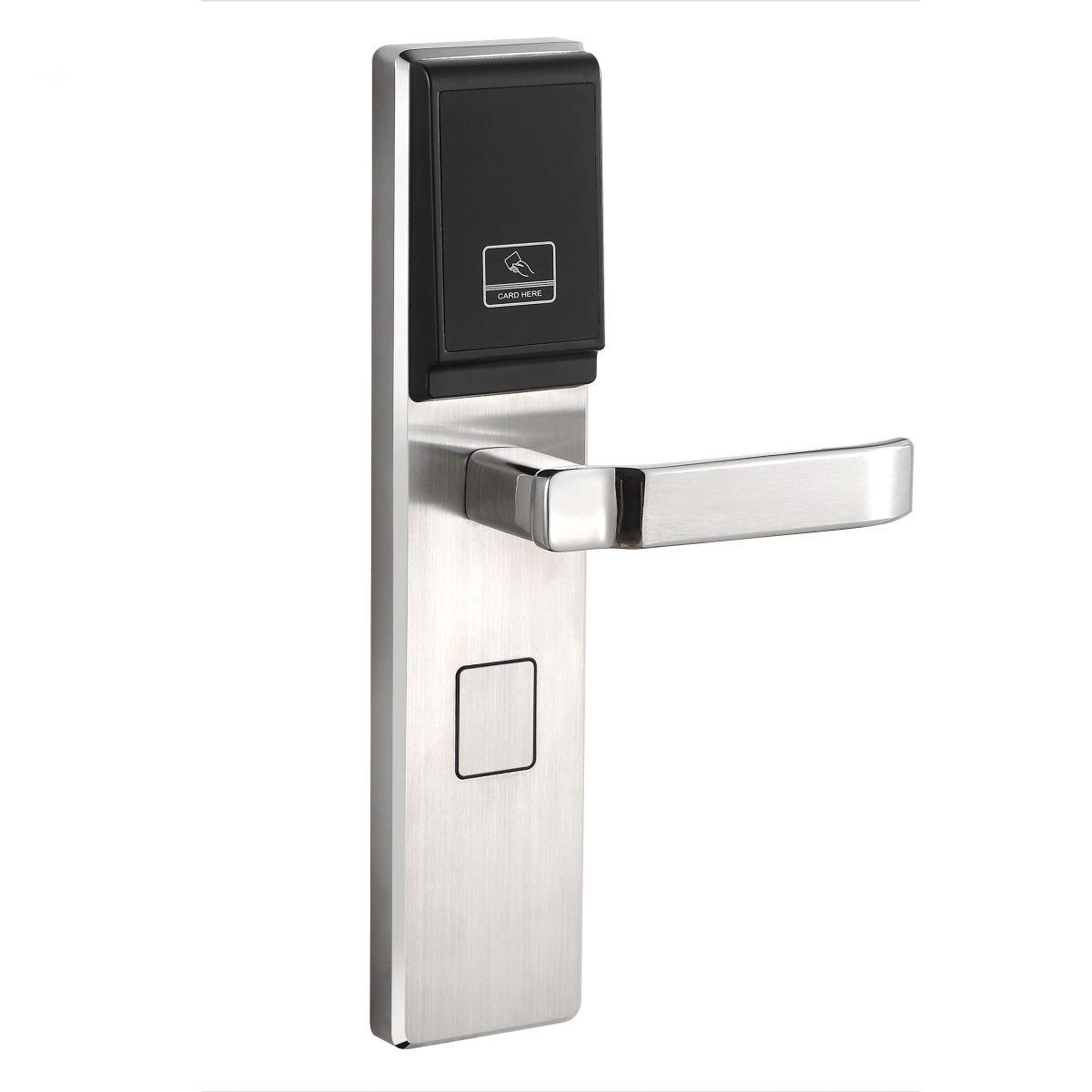 思歌061酒店锁