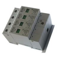陜西東升電氣CPA-40二級放電電流40KA浪涌保護器