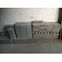 建筑幕墙预埋件、不锈钢材料、密封胶等等