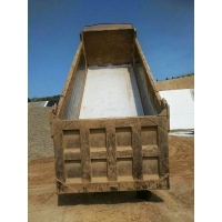 山东德昶直销铺车底塑料板(卷材)白色耐磨耐砸hdpe塑料板材